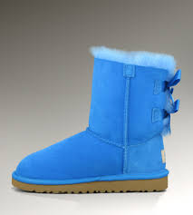 ugg boots sale bailey bow ugg boot for ugg bailey bow 1002954 blue