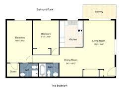 1 bedroom apartment square footage average bedroom square footage typical master bedroom size typical