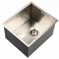 extra deep kitchen sinks extra large kitchen sinks notjusttaps