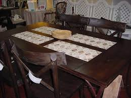dining room table tile inlay u2022 dining room tables ideas