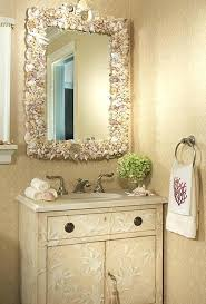 decorating ideas for the bathroom themed bathroom ideas themed bathroom decor house