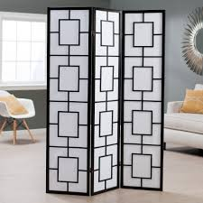 Living Room Divider Ideas by Room Planner Room Divider Diy Diy Room Dividers Room