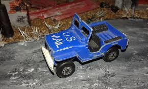 matchbox jeep willys matchbox jeep willys 4x4 ika baqueano 500 estanciera pick up adidum