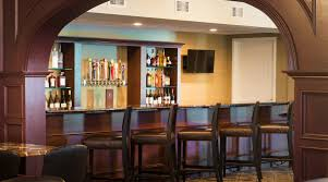 Dining Room Bars by Syracuse Restaurants Dining Marriott Syracuse Downtown