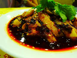 cuisines reference china food 10 spiciest dishes cnn travel