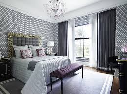 Drapery Ideas For Bedrooms How To Pick The Right Window Curtains For Your Home