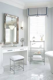 Restoration Hardware Bathroom Mirrors Best Of Restoration Hardware Bathroom Mirrors And Built In Makeup