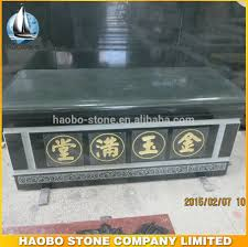 chinese altar design chinese altar design suppliers and