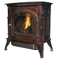 costco fireplaces binhminh decoration