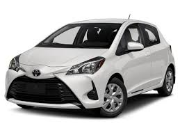 toyota yaris maintenance required light meaning new toyota yaris in bloomington mn inventory photos videos