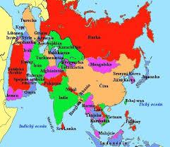 map asie mape sveta twenty hueandi co