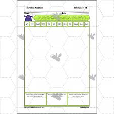 addition addition worksheets hundreds free math worksheets for