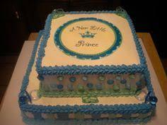 a new prince baby shower prince cake prince cake cake and babies