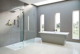 Bathroom Room Ideas Room Gallery Room Ideas Inspiration Bathroom Boutique
