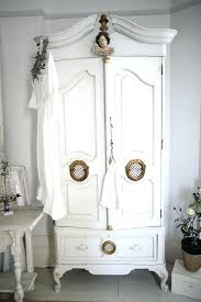 french style armoire wardrobes u2013 abolishmcrm com