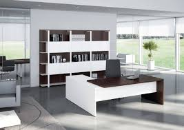 Modern Home Office Furniture Collections Office Desk Modern Office Furniture Desk Modern Executive Office