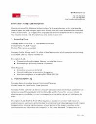 courage essay 3 paragraph beowulf essay pay for psychology cover