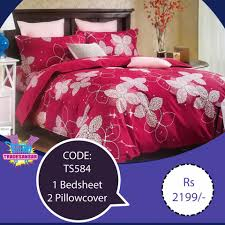 Bed Sheet Trade Sansar Home Facebook