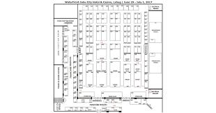 exhibitor downloads u2013 manufacturing technology world 2017