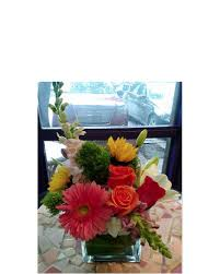 flower delivery dallas dallas florist flower delivery by about flowers