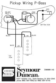 fender mustang wiring diagram fender mustang bass wiring schematic tamahuproject org