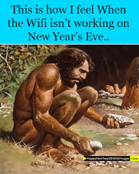 Funny New Year Meme - happy new year meme 2018 most funny happy new year memes for