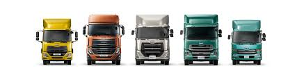 volvo truck group welcome to ud trucks
