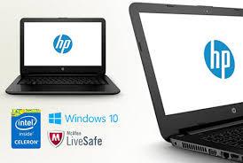 laptops black friday deals aol