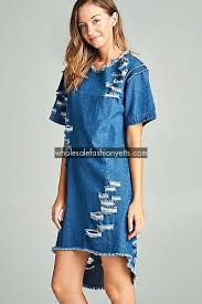 wholesale casual daytime dresses women u0027s casual dresses