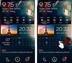 theme lock apk card cool go locker theme apk download latest version 1 0 com
