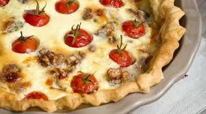 recettes de cuisine rapide et facile 30 recettes salées faciles et rapides à préparer hellocoton