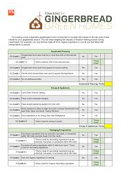 home design checklist ideas home renovation checklist images free home renovation