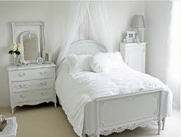 white bedroom decorating ideas french country bedroom decorating