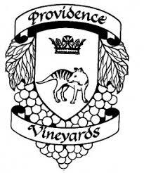 Award Winning Tasmanian Wines Online   Best Tasmanian Wineries