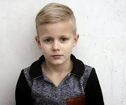toddler boys haircuts 2015 43 trendy and cute boys hairstyles for 2018 boy hairstyles