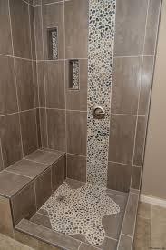 tile bathroom designs bathroom shower tile ideas home bathroom designs tiles designer