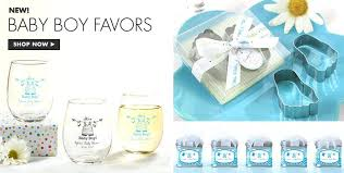 boy baby shower favors baby shower themes for boys boys baby shower favors furniture sales