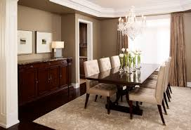 home interior inc suburban home interior design by rodney deeprose inc