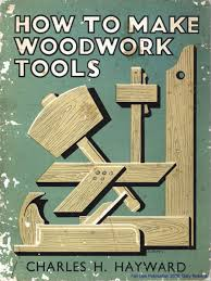 Fine Woodworking 229 Pdf by Essential Hand Tool List