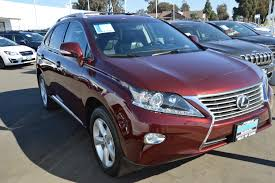 2008 used lexus rx 350 used lexus rx 350 for sale cargurus 2019 2020 car release date