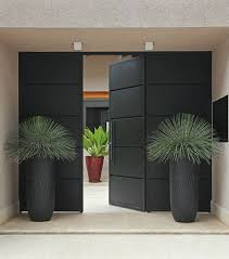 best 25 modern entry ideas on pinterest modern entrance modern