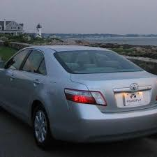 toyota list of cars all toyota sedans list of sedans made by toyota