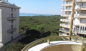 chambre d hote costa brava hotel costa brava blanes espagne voir les tarifs 10 avis et