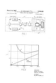 ion engine diagram rocket engine diagrams similiar saturn ion