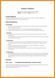 Italy U2014 Central Intelligence Agency by Chief Executive Officer Resume Template