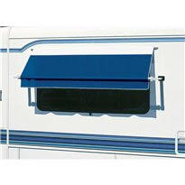 Carefree Window Awnings Rv Window And Door Awnings Rv Part Shop
