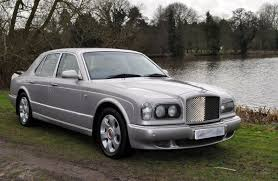 bentley arnage red label bentley arnage v8 6750 red label low miles auto élan