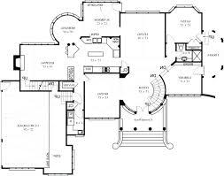 multi level home floor plans modern multi level house plans best split level house plans ideas on