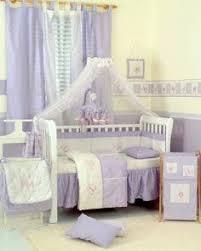 Purple Crib Bedding Set Baby Cribs Design Baby Crib Bedding Sets Purple Baby