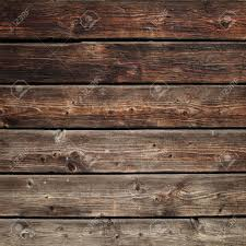 wooden background up of wall made of wooden planks wood